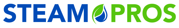 Steam Pros Rocklin – Rocklin Carpet Cleaning, Tile Cleaning Rocklin